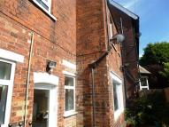 2 bed End of Terrace home in 78 Warwick Street...