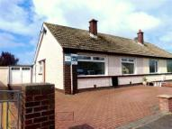 Bungalow in 39 Foxfield Road Walney...