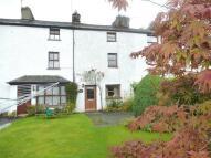 2 bedroom Cottage to rent in Oak Beam Cottage...