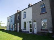 3 bed Terraced house in 14 Sandhall Cottages...