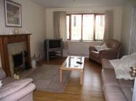 Detached home to rent in 150 Flass Lane...