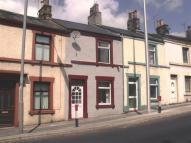 Terraced house to rent in 11 Three Bridges