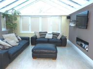 Detached property to rent in 32 Turnstone Crescent...