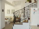 2 bed new house in Ruse, Marten