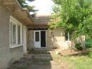 2 bed home in Veliko Tarnovo...