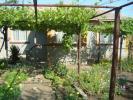 2 bedroom Detached house for sale in Dobrich, Balchik