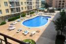 new Apartment in Burgas, Sunny Beach