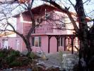 3 bedroom new house for sale in Varna, Varna