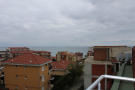 1 bedroom Apartment in Sveti Vlas, Burgas