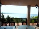 Apartment for sale in Sozopol, Burgas