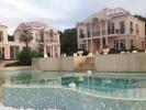 3 bed new house for sale in Burgas, Sozopol