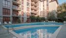Burgas new Studio flat for sale