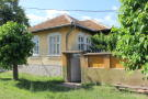 4 bedroom Detached house for sale in Polikrayshte...