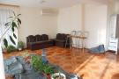 new Apartment for sale in Burgas, Sveti Vlas