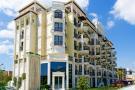 new Apartment in Sveti Vlas, Burgas