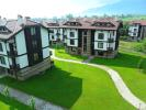Razlog Apartment for sale