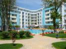 Apartment in Sunny Beach, Burgas