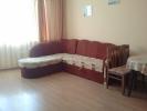 Apartment for sale in Nesebur, Burgas