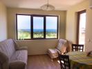1 bedroom Apartment for sale in Varna, Varna