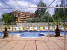 2 bedroom Apartment for sale in Sunny Beach, Burgas
