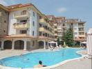 Apartment for sale in Ravda, Burgas