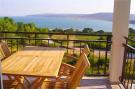 1 bedroom Apartment for sale in Byala, Varna