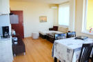 2 bedroom Apartment for sale in Byala, Varna