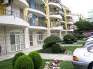 Sunny Beach Apartment for sale