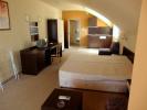 Studio apartment in Sunny Beach, Burgas