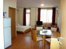 Studio apartment in Sveti Vlas, Burgas