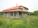4 bed home for sale in Marten, Ruse