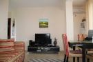 Apartment for sale in Nesebur, Burgas