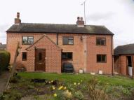 2 bedroom Detached home to rent in Pipe Hay Lane...