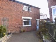semi detached house to rent in Lee Dale, Buxton...