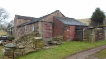 property for sale in Tollgate Road, Horton, Leek, Staffordshire, ST13 8PJ