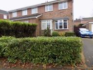 2 bed semi detached home to rent in 15 North Street, Leek...
