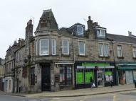 3 bedroom Flat in Station Road, Broxburn...