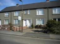 2 bed Terraced house in Yule Place, Blackburn...