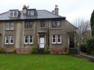 3 bedroom Ground Flat in Burnside Road, Uphall...
