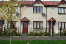 2 bed Terraced house in Leyland Road, Bathgate...