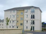 Flat to rent in Broomyhill Place...