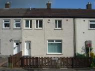 3 bedroom Terraced house to rent in Rhyber Avenue, Lanark...