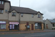 2 bedroom Flat to rent in 3 Northfield Court...