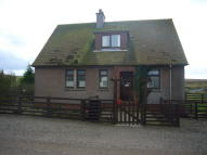 4 bed Cottage in EH55