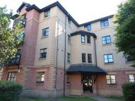 3 bed Penthouse to rent in Russell Gardens...