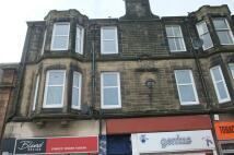 1 bedroom Flat in George Street, Bathgate...