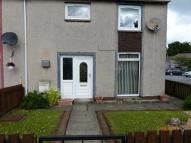 Langside Gardens End of Terrace house to rent