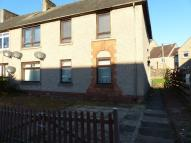 3 bedroom Flat to rent in Waverley Street...