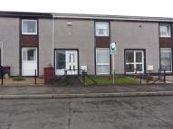 2 bedroom Terraced house to rent in Langside Gardens...