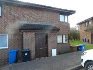 Flat to rent in Wester Bankton...